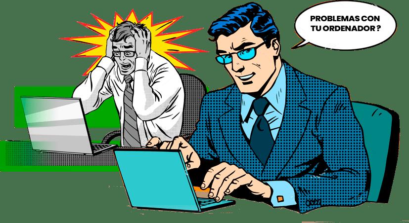 Súper Informático Online